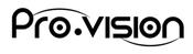 Pro Vision World